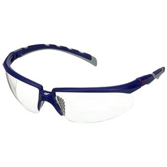 Brillen Glomar